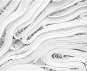 Solution For Functional Paper