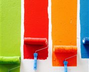 Additives for Paints - Brochure